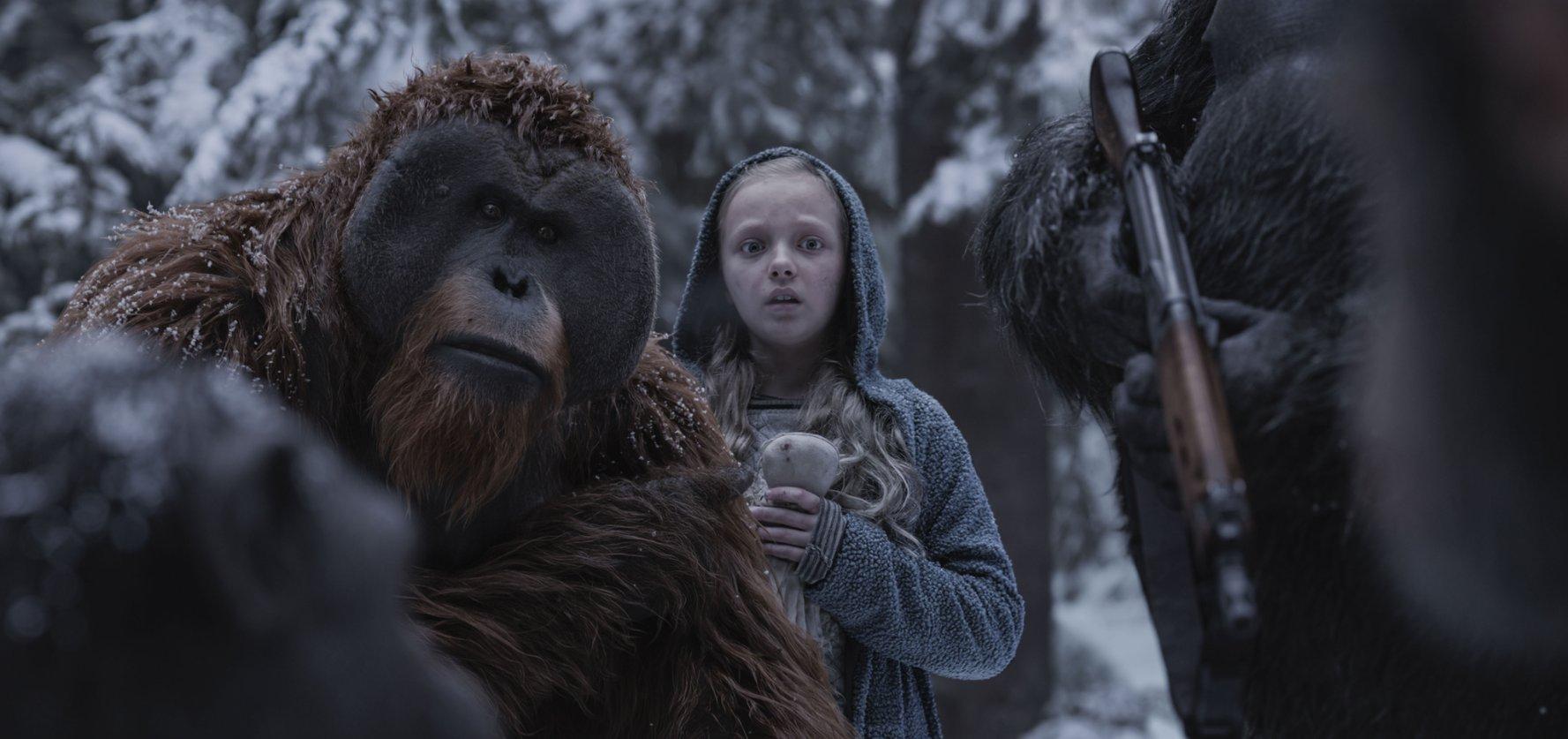 (5) film-vojna-za-planetata-na-majmunite-war-for-the-planet-of-the-apes-www.kafepauza.mk
