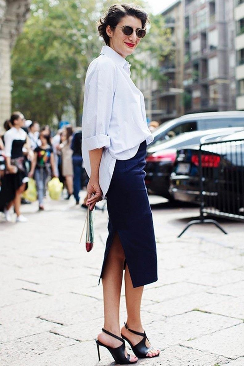 5-zaboravete-na-shopingot-4-trika-kako-vashata-stara-obleka-da-izgleda-kako-nova-www.kafepauza.mk_