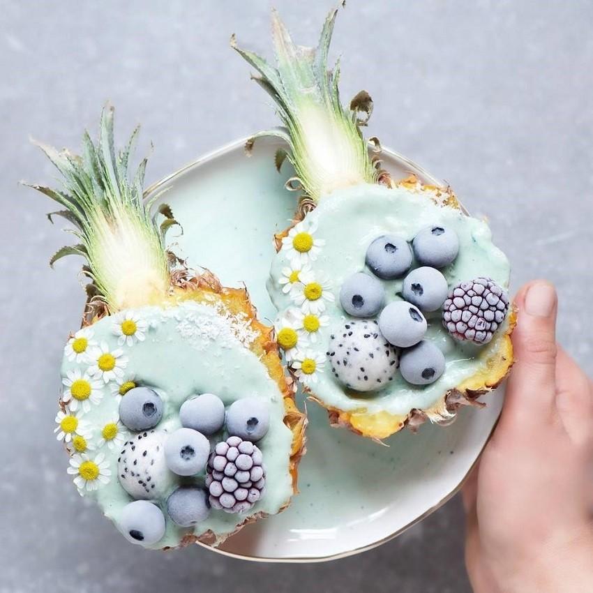 6-dobredojdovte-vo-svetot-na-smudinjata-sovrshena-letna-inspiracija-za-ljubitelite-na-zdravata-hrana-www.kafepauza.mk_