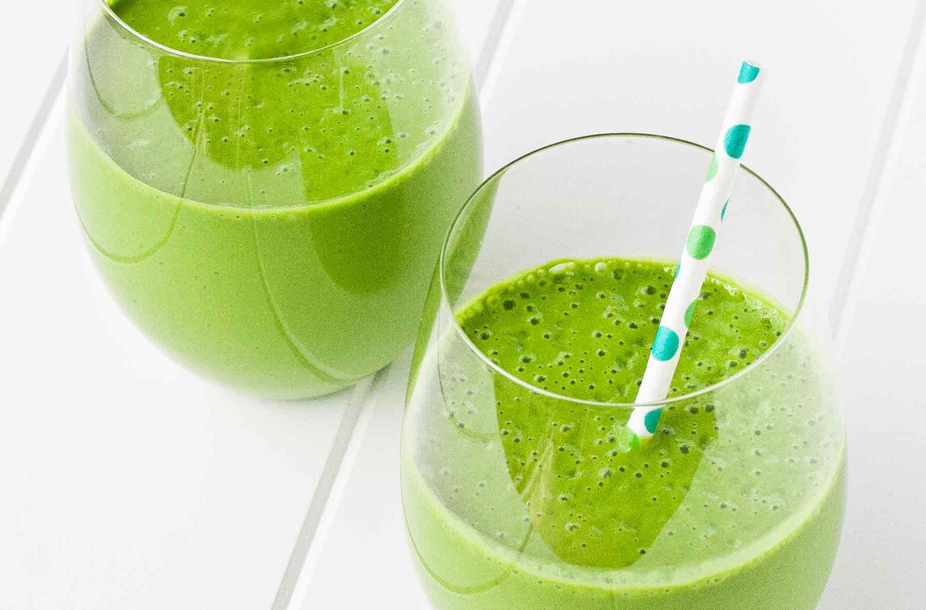 zelen-pijalak-za-zabrzuvanje-na-metabolizmot-i-detoksikacija-na-organizmot-www.kafepauza.mk