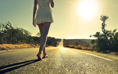 10 знаци дека сте на вистинскиот пат кон реализацијата на смислата на вашето постоење