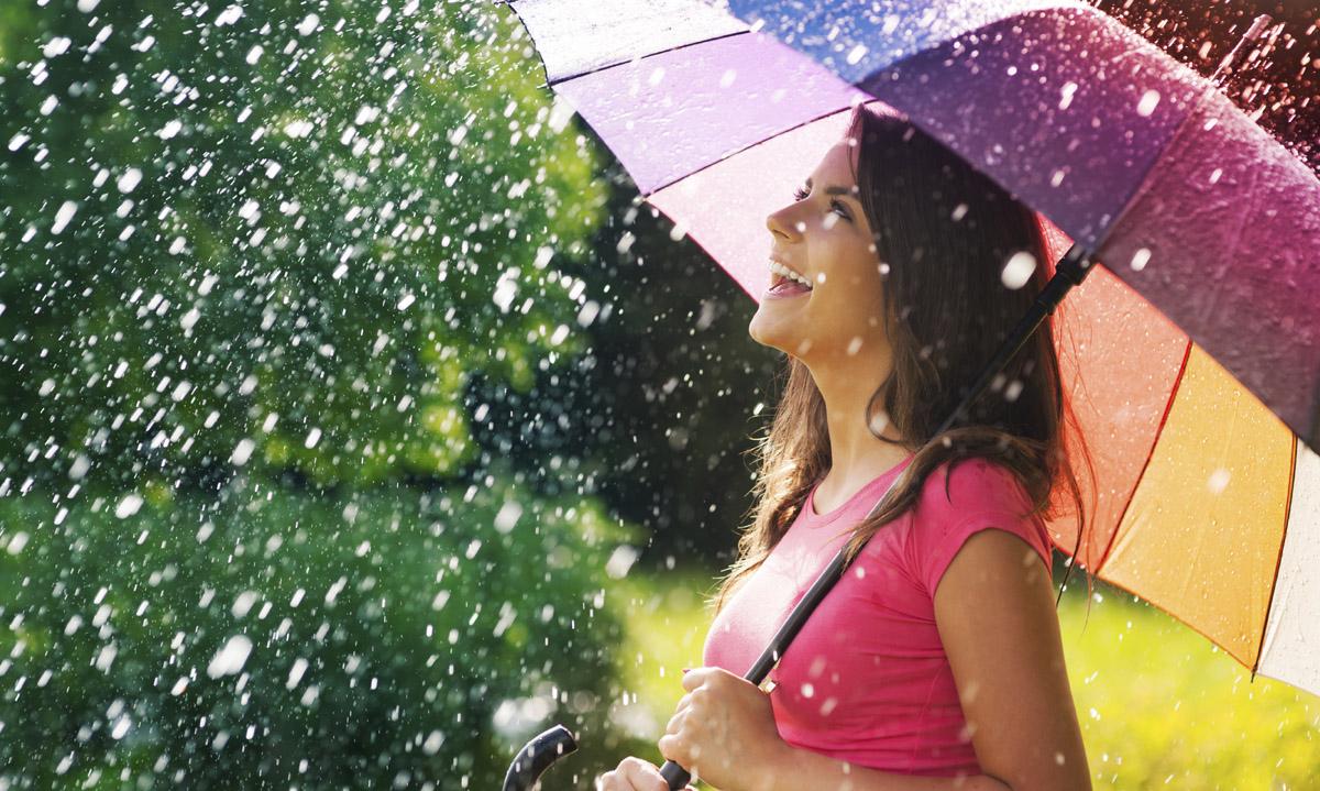 Дишете како чадори: Волшебна вежба што ќе ви помогне да се ослободите од стресот