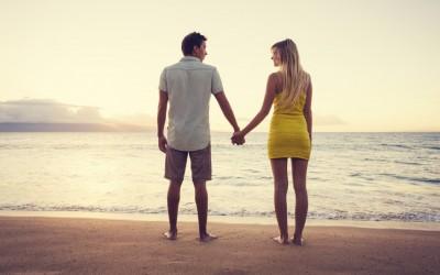 Дневен потсетник што вреди да се прочита: Љубовта може да се случи насекаде!