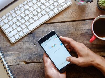 Гугл воведува нова алатка што ќе им помогне на луѓето кои се сомневаат дека страдаат од депресија