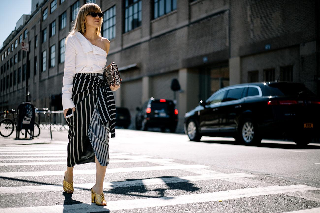 1-kako-da-napravite-vashite-modni-kombinacii-da-izgledaat-glamurozno-www.kafepazua.mk_
