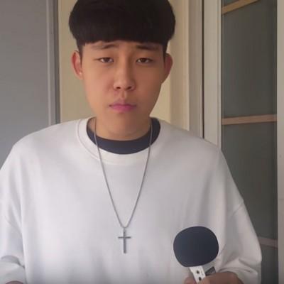 Млад битбоксер од Кореја звучи исто како современата дигитална музика!
