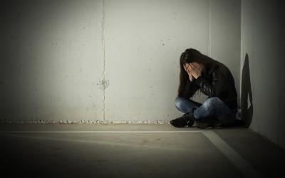 Начини на справување со самоубиствените мисли што нема да ги најдете на Интернет