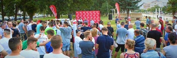 1-novo-mesto-za-sport-i-rekreacija-vo-gostivar-coca-cola-aktivna-zona-i-za-gostivarci-kafepauza.mk