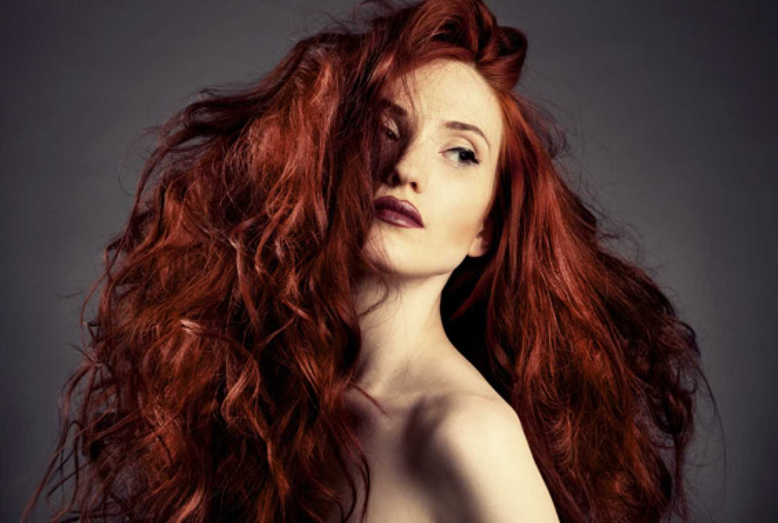 1-to-sѐ-treba-da-znae-za-svojata-kosa-sekoja-crvenokosa-devojka-www.kafepauza.mk_