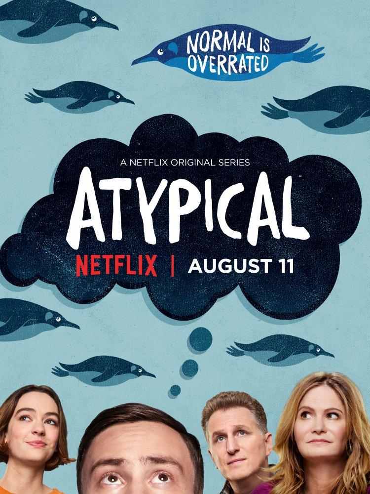 (1) tv-serija-atipichno-atypical-www.kafepauza.mk