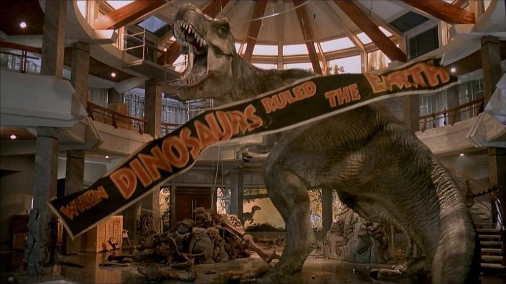 (1)13-mitovi-za-dinosaurusite-koi-ne-se-tochni-kafepauza.mk