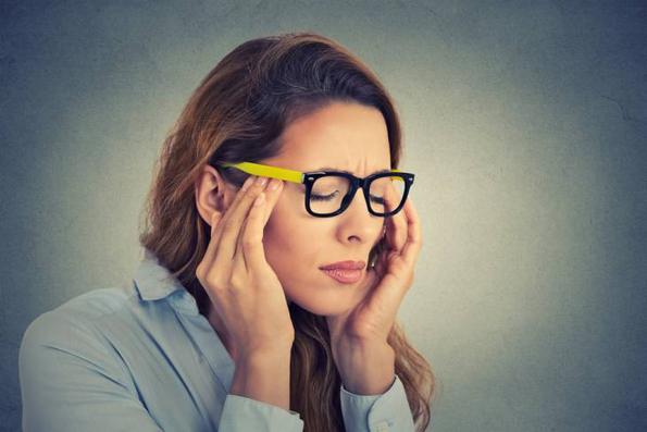 7 секојдневни проблеми со кои се соочуваат силните и чувствителни луѓе