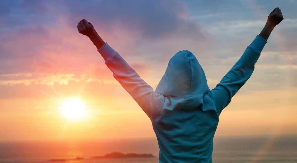 Невронаучниците советуваат: Овие 4 работи ќе ве направат среќни