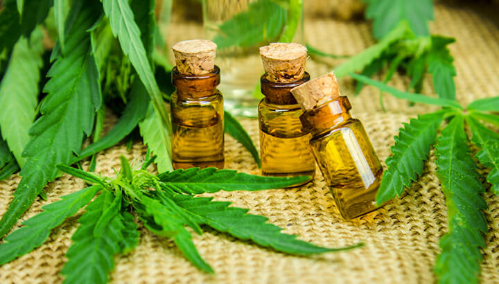 25-zdravstveni-pridobivki-od-marihuanata-kafepauza.mk