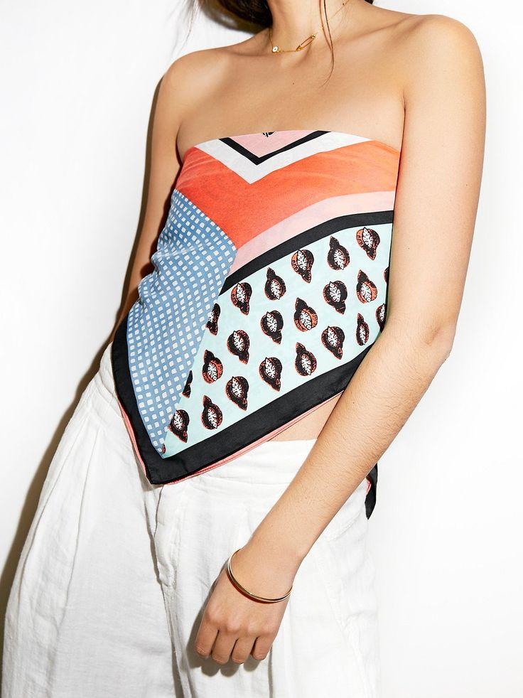 3-napravi-sam-pretvorete-ja-svilenata-marama-vo-moderno-letno-parche-obleka-www.kafepauza.mk_