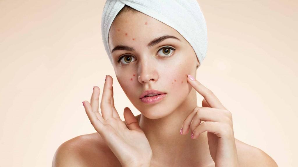 (3)tajni-za-ishranata-od-dermatolog-koi-kje-ja-napravat-vashata-kozha-sovrshena-kafepauza.