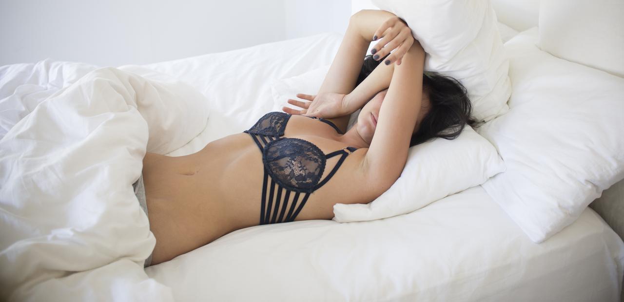 4-te-horoskopski-znaci-shto-se-najmalku-zainteresirani-za-seks-www.kafepauza.mk