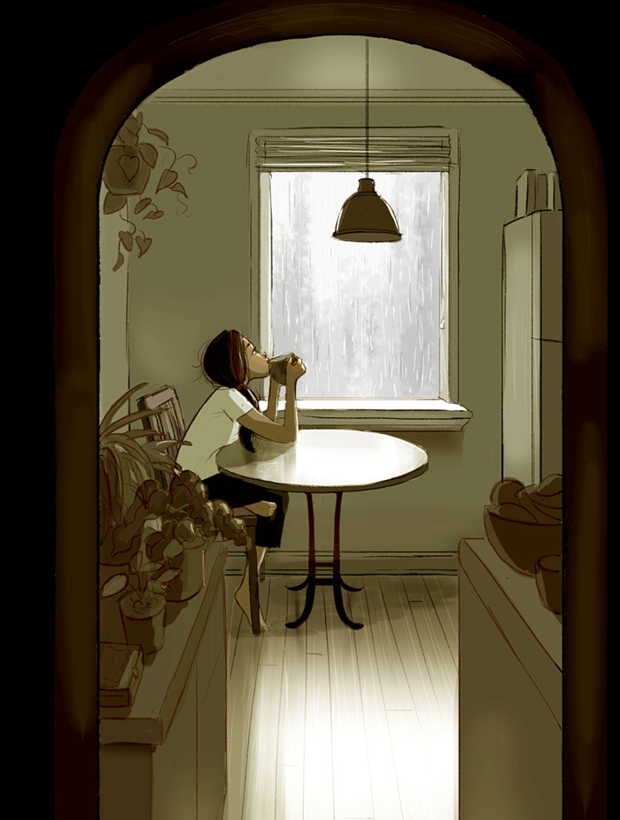 (5)ilustracii-koi-ja-pokazhuvaat-ubavinata-na-zhiveenjeto-sam-kafepauza.mk