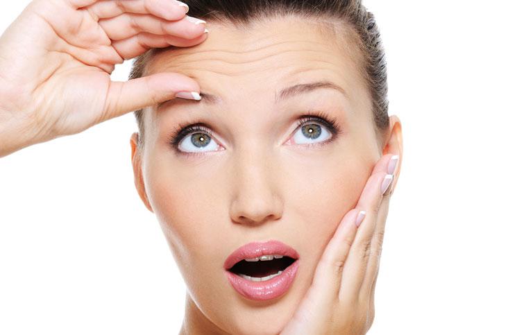 (5)tajni-za-ishranata-od-dermatolog-koi-kje-ja-napravat-vashata-kozha-sovrshena-kafepauza.
