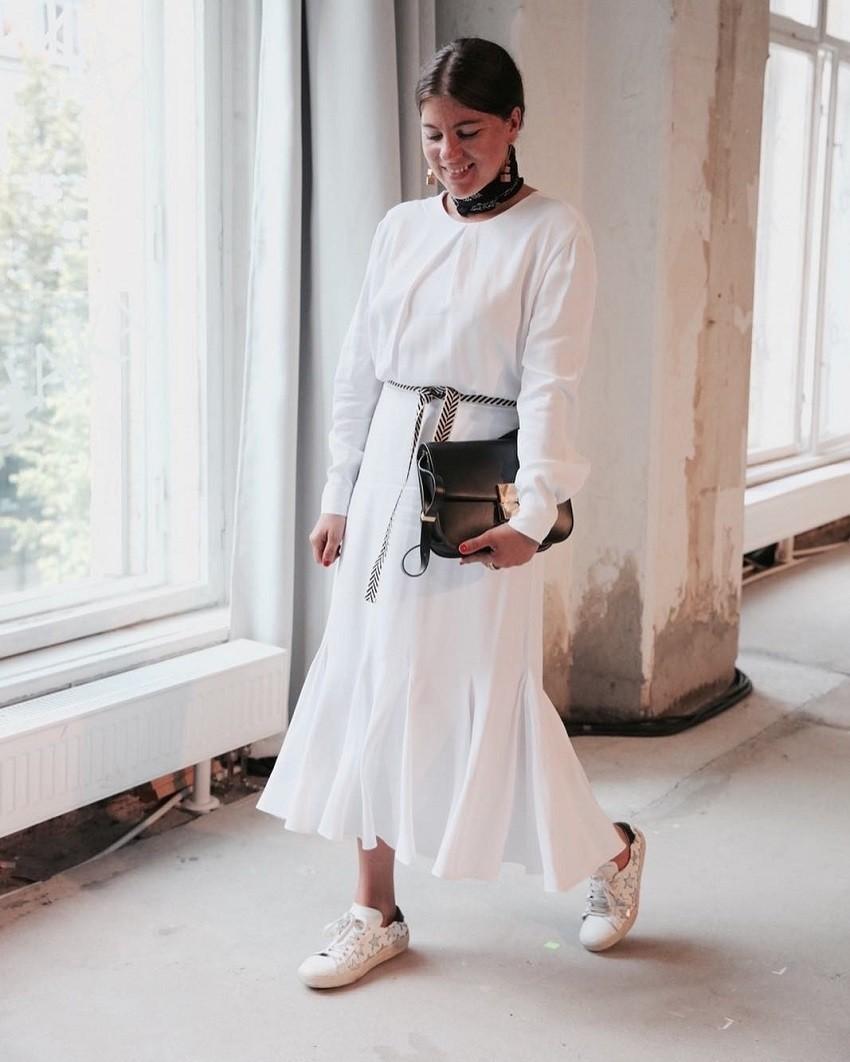 7-udobno-i-moderno-8-modni-kombinacii-za-leto-vo-patiki-www.kafepauza.mk_