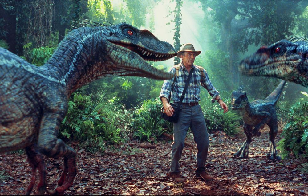(7)13-mitovi-za-dinosaurusite-koi-ne-se-tochni-kafepauza.mk