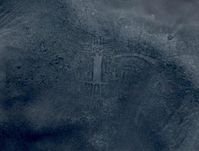 (7)14-te-najchudni-raboti-pronajdeni-so-google-maps-kafepauza.mk