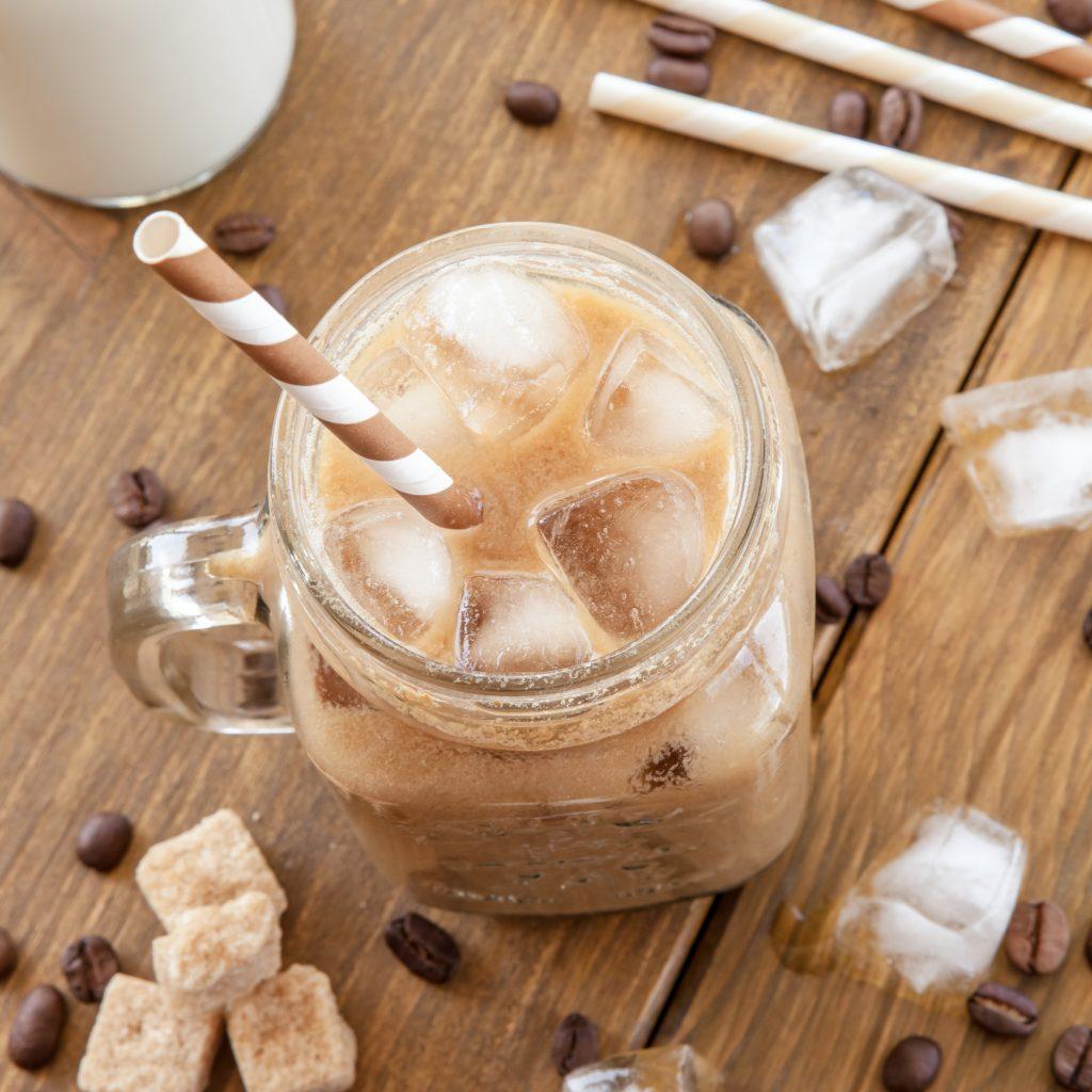 penlivo-kafe-so-soja-za-ljubitelite-na-zdrava-ishrana