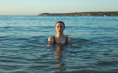 10 работи што треба да ги знаете за Водолиите во вашиот живот