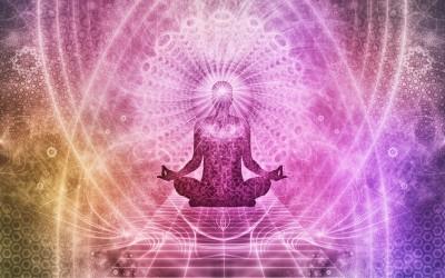 15 знаци дека имате напредна душа