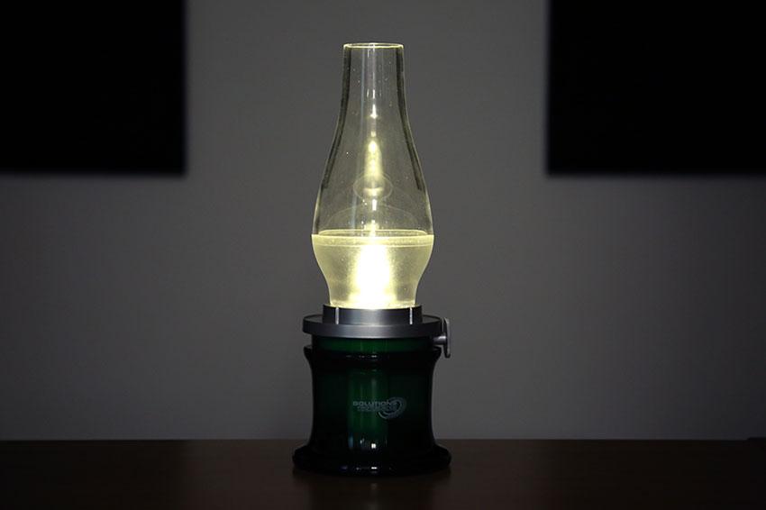 1-6-greshki-shto-ne-treba-da-gi-pravite-koga-vo-domot-kje-ja-iskluchat-elektrichnata-energija-www.kafepauza.mk_