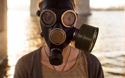 9 знаци дека вие сте токсичната личност во вашиот живот