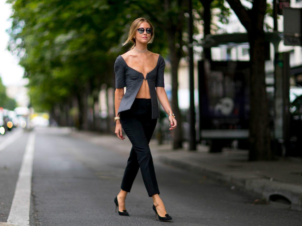 1-esenski-modni-kombinacii-koi-odgovaraat-na-vashata-gradba-na-telo-www.kafepauza.mk_
