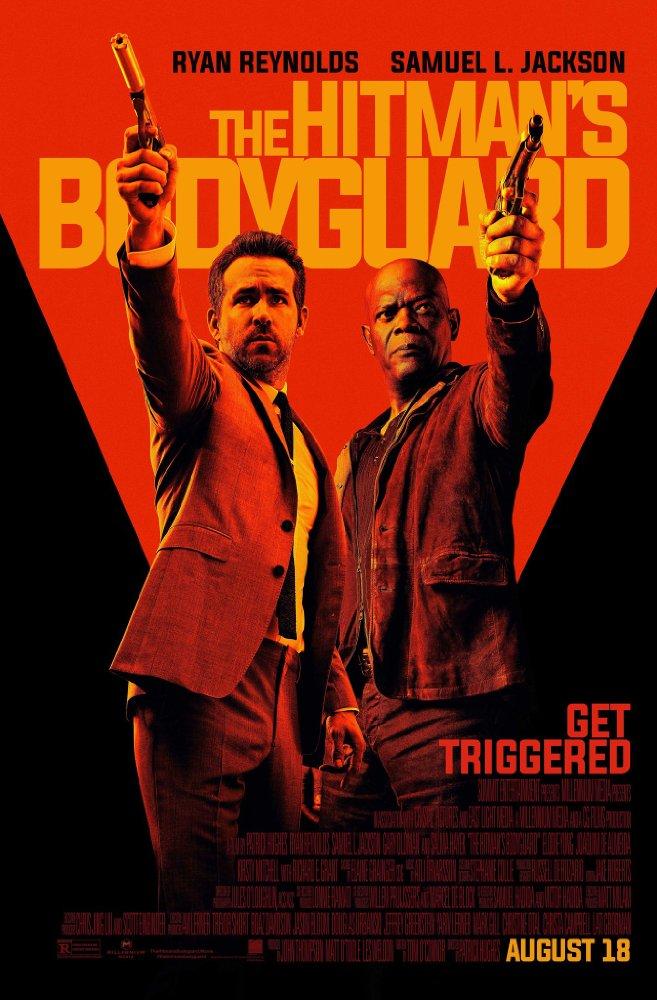 (1) film-chuvaj-mi-go-grbot-the-hitmans-bodyguard-www.kafepauza.mk