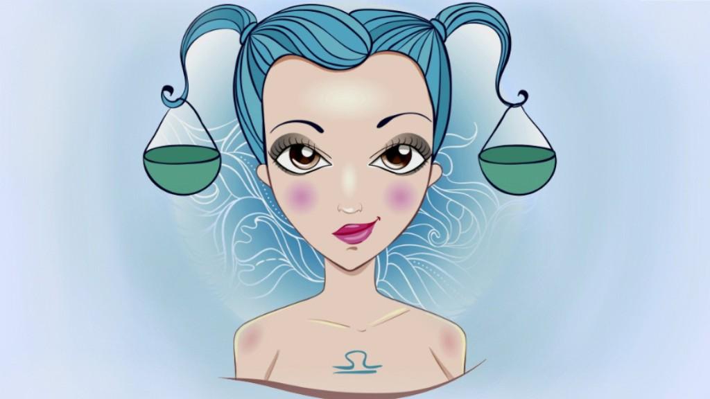 1-najsharmantniot-znak-vo-horoskopot-doznajte-sѐ-za-zhenite-vagi-www.kafepazua.mk_