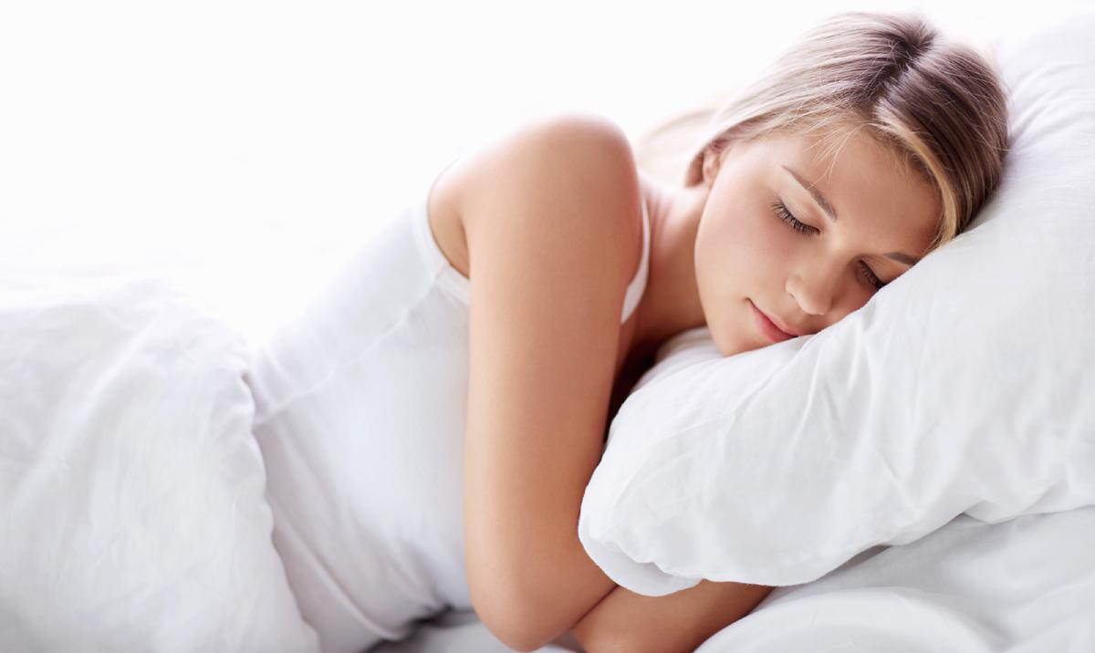 Приказна за добра ноќ што ги заспива возрасните за само неколку минути