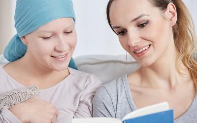 Сте дознале дека некој ваш близок боледува од рак? Обидете се да не ги кажувате следниве работи