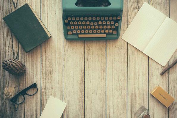 Зошто луѓето кои пишуваат се високо интелигентни?
