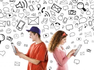 12 работи на кои треба да внимавате кога ги користите социјалните мрежи