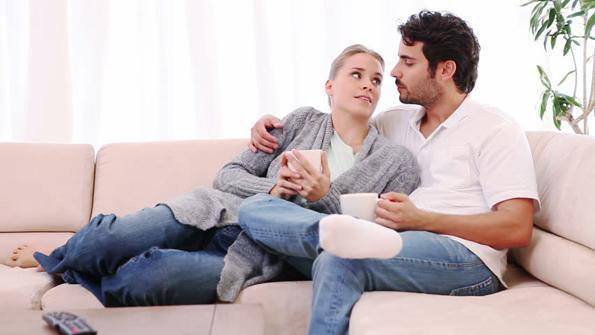 10 прашања што секојдневно треба да им ги поставувате на вашите партнери