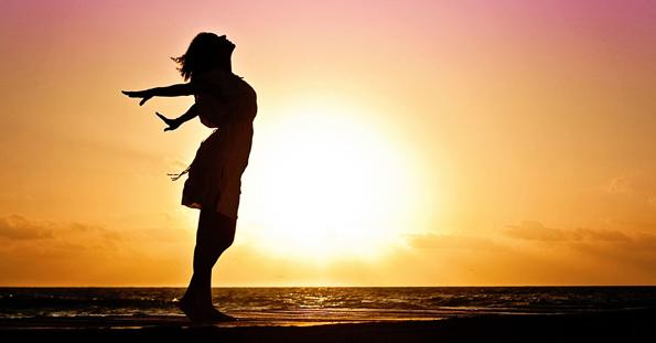 Инспиративни цитати што ќе ви докажат дека поседувате неверојатна внатрешна сила