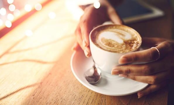 Кога треба да пиете кафе според вашиот личен хронотип?