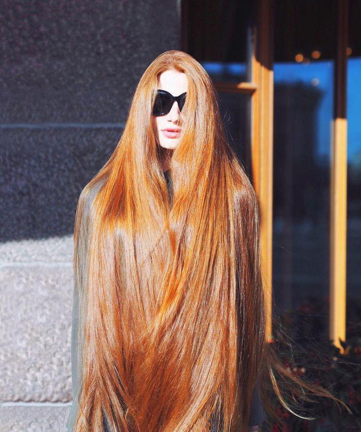 6-zaradi-zdravstvenite-narushuvanja-bila-kjelava-a-denes-e-model-na-shamponi-www.kafepauza.mk_