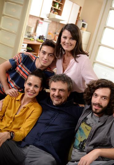 tv-serija-familijata-markovski-www.kafepauza.mk