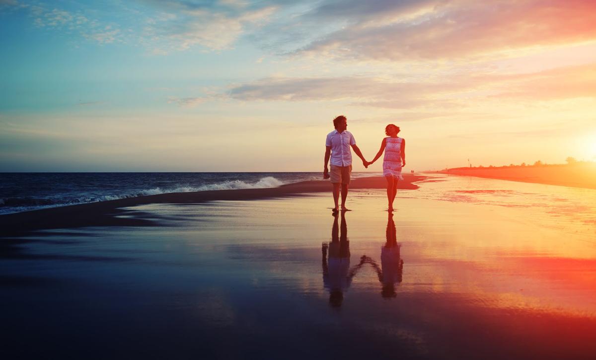 11 брутални вистини за врските што повеќето мажи не можат да ги прифатат