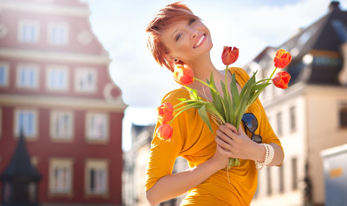 6 навики кои со сигурност ќе ви го подобрат расположението