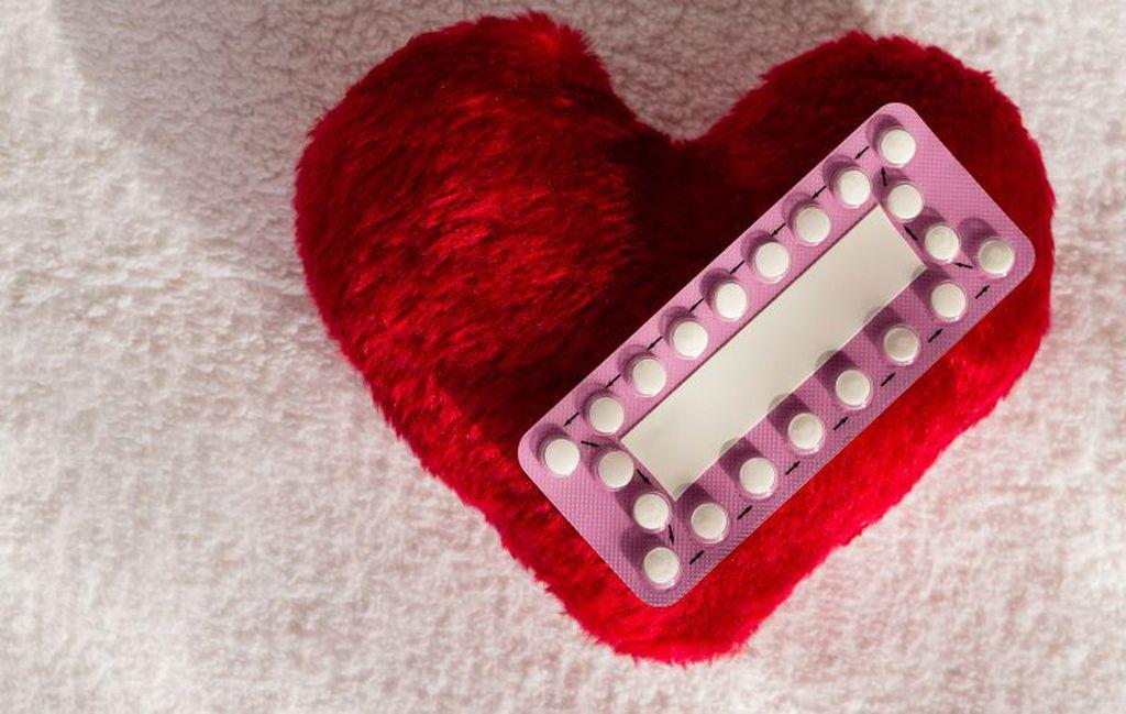 1-7-neochekuvani-promeni-vo-teloto-otkako-kje-prestanete-da-zemate-kontracepcioni-piluli-www.kafepauza.mk_