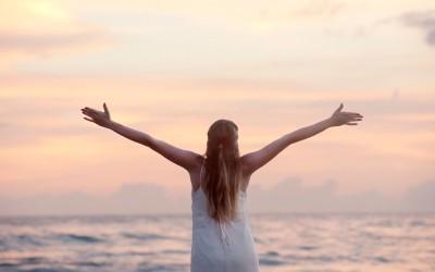 8 знаци дека сте предодредени за големи нешта на овој свет