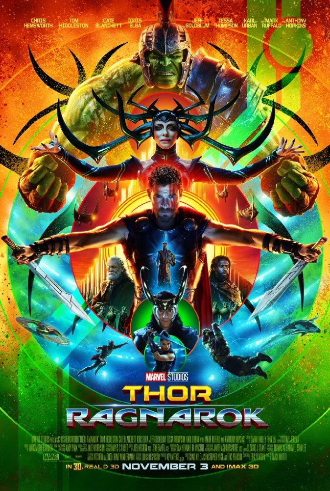 (1) film-tor-ragnarok-thor-ragnarok