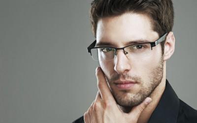 Истражувањата откриваат: Интелигентните мажи ја ценат верноста во љубовната врска