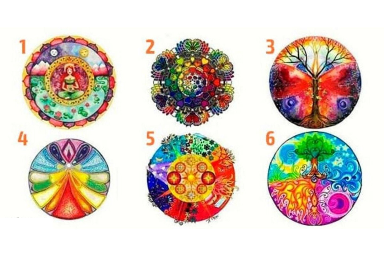 1-izberete-ja-vashata-mandala-i-kje-otkriete-shto-vi-preporachuva-toj-znak-www.kafepauza.mk_